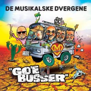 DMD-GoeBusser