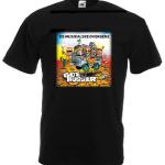 De-Musikalske-Dvergene_shirt_black